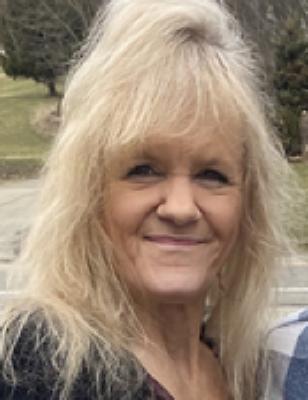 Kelly  Ann Curtis
