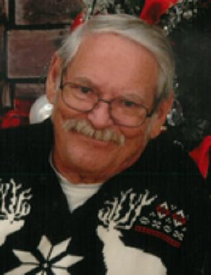 Robert  Lee Wenhart  Sr.