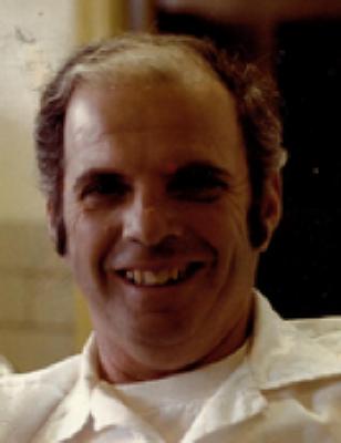 Carroll  Eugene Lewis