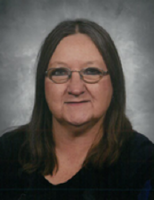 Judith  Eileen Aderhold