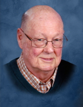 Kenneth N. LaFave