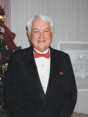 Photo of Ronald Grunstra