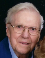 Richard V. Payne, Sr.
