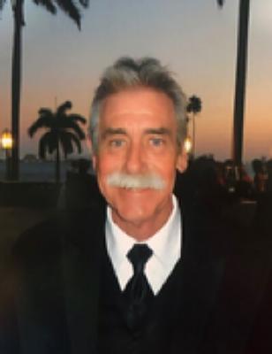 Thomas O Fallon Oaklyn, New Jersey Obituary