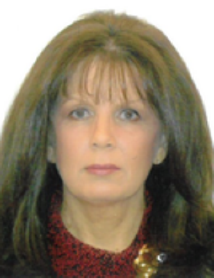 Robin Suzanne Milicia Obituary Akron Ohio Anthony Funeral Homes Tribute Archive