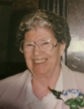 Lois P. Emerson