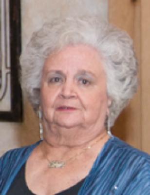 Faye Laurent