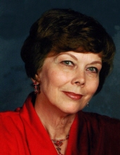 Carolyn M. Wickey