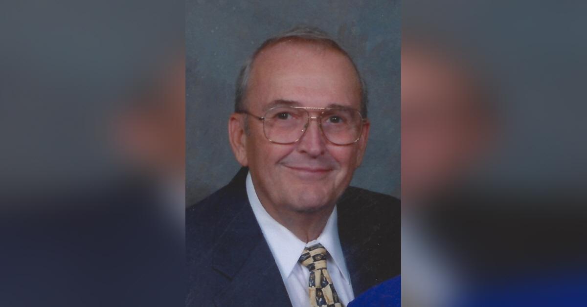 W. Robert Morrow, M.D. | UAMS Health