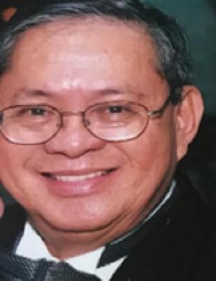Romeo Caracta Galvez Wyckoff, New Jersey Obituary
