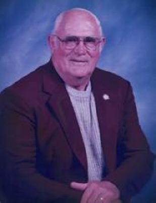 Andy L. Devart