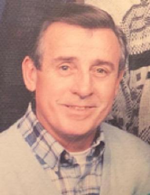 John Francis Hansberry Obituary