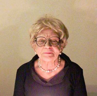 Photo of Nancy Byers