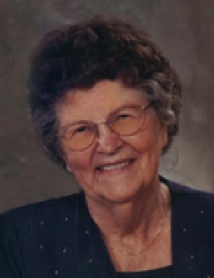 Nellie de Kok
