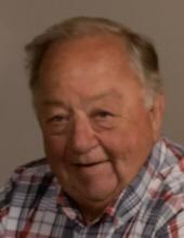 Photo of Larry  Quandt