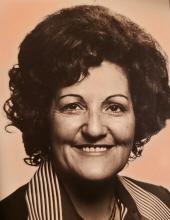 Pauline M. George