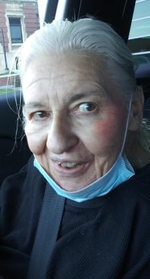 Photo of Margaret Kozlowski
