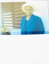 Vivian Agatha Smith Obituary