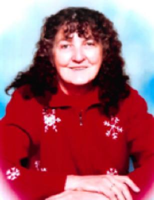 Evelyn Lois Tilton-Durgin