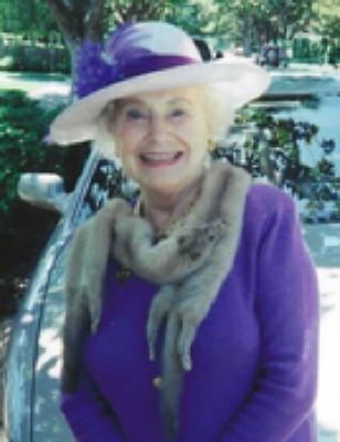 Ruth Verdone
