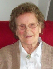 Mildred H. Drescher