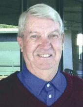 Ray Edward Gilley