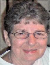 Barbara J. Shaw