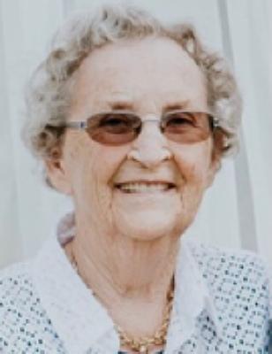 Ivy Jean Chandler