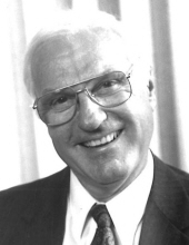 Richard  T. Kingsley, Sr.
