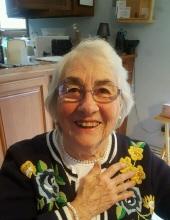 Alice Jean Norton Obituary - Burlington, Vermont ...