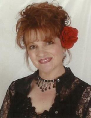 Patricia D. Geoffroy