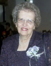"Dorothy E. ""Dee"" Brown"