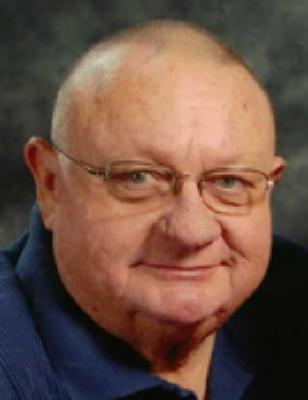 Robert Millard Myers