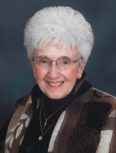 Barbara J. Quickstad