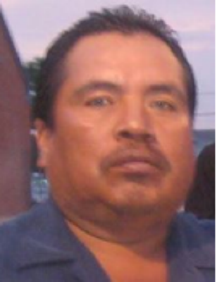 Roman Olivares Medina