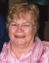 Janet Lucille Phillips