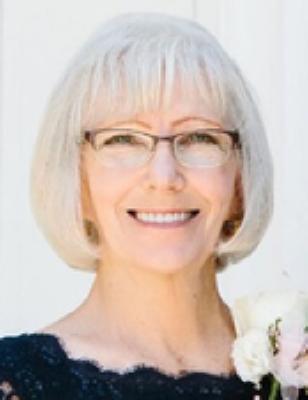 Debra (Debbie) Lee Danjanovich