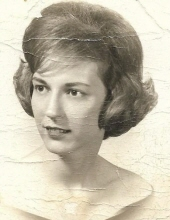 Gloria Gail Flucke