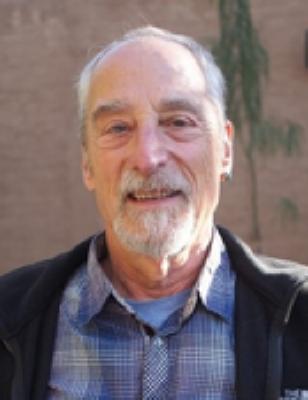 Mark David Lichtenstein