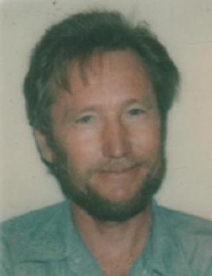 Leonard Avery Cleveland Jr.