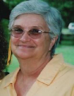 Nora Lee Collins Obituary