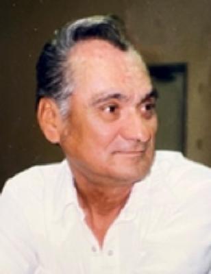 Guy Harry Lucien Giroux