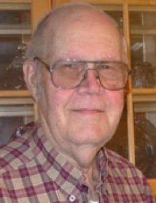 Stanley E. Granner