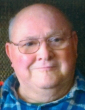 "Donald  Lee ""Donnie"" Herbst, Sr."