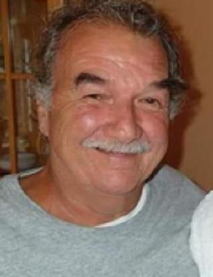 George Girard Alessandro