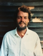 Photo of Russell Ayers