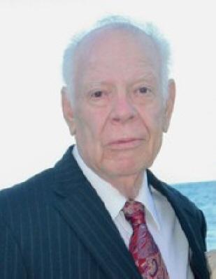Photo of Paul Montano