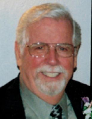 Donald L. Dunaj