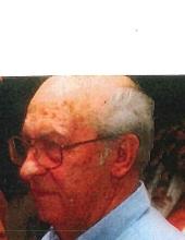 Raymond Eugene Libold