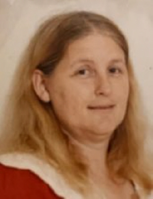 Carolyn Marie Shiver